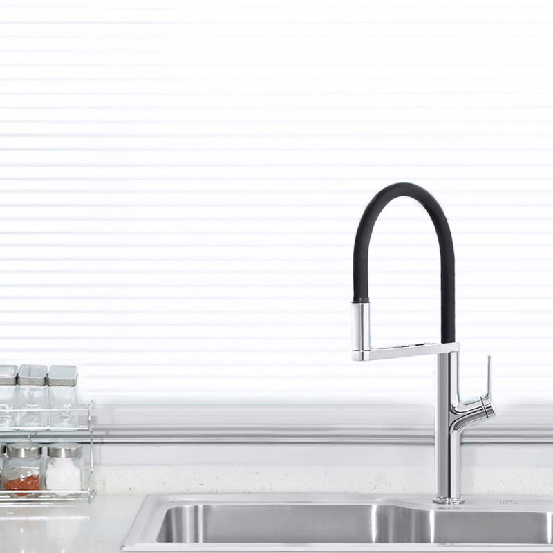 diiib-u-shape-kitchen-faucet-and-sink-11