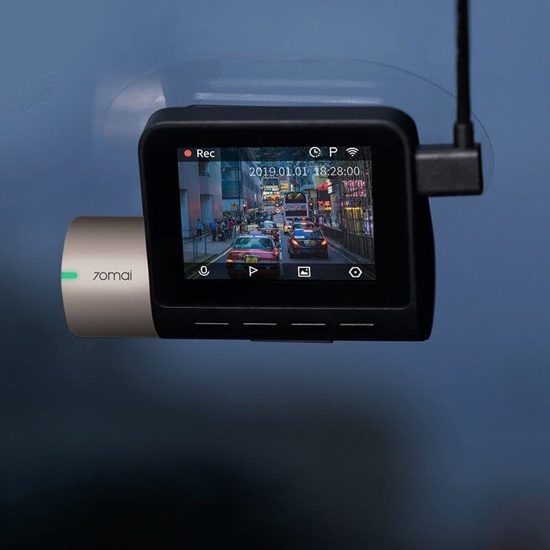 70mai-smart-dash-cam-pro-night-vision-edition-2