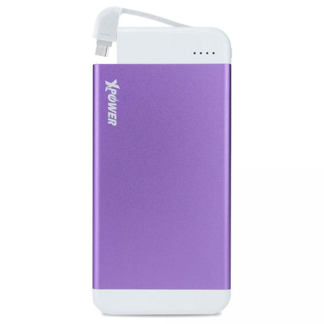 xpower-pb4m-micro-usb-powerbank-the-best-of-both-worlds-4