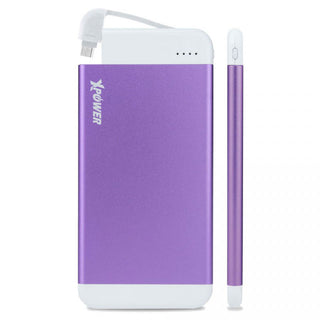 xpower-pb4m-4100mah-ultrathin-built-in-cable-power-bank-included-type-c-lightning-adapter-6