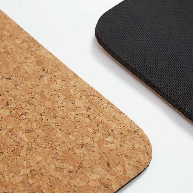 yunmai-natural-cork-yoga-mat-4