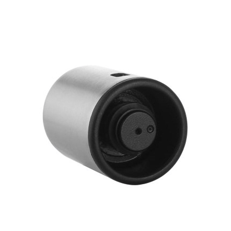 xiaomi-circle-joy-stainless-steel-vacuum-wine-stopper-2