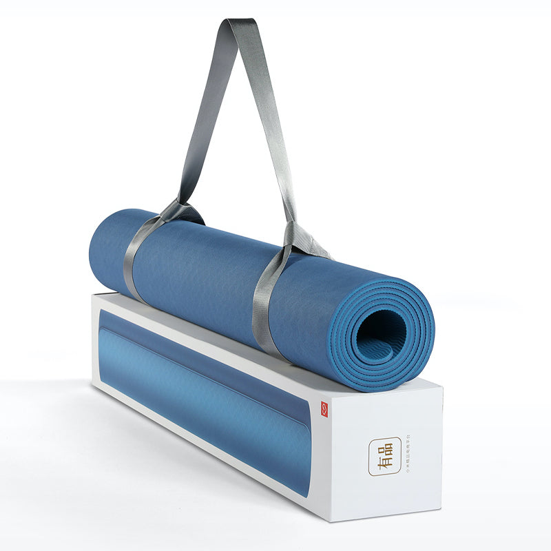yunmai-double-sided-non-slip-yoga-mat-13