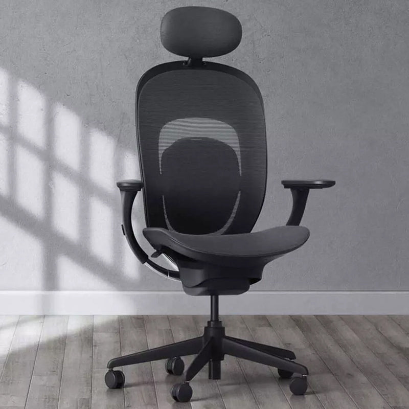 ym-ergonomic-office-chair-3