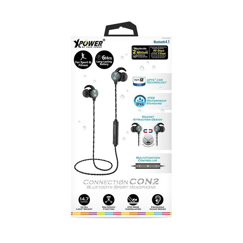 xpower-con2-connection-bluetooth-sport-headphone-2