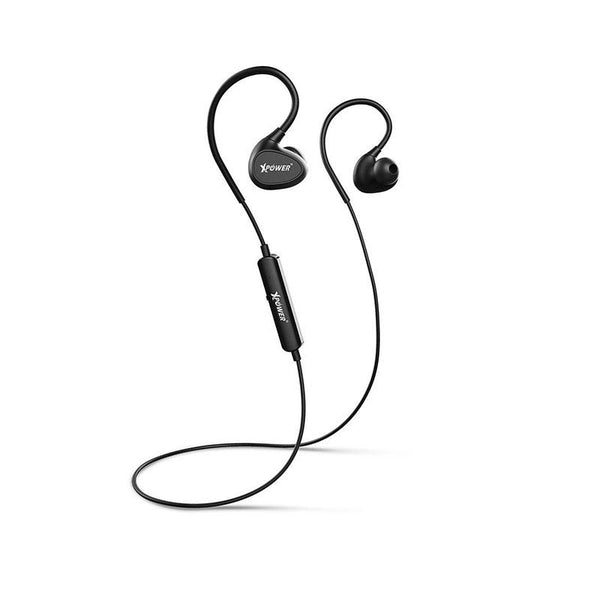 XPower CON1 Bluetooth Sport Headphones