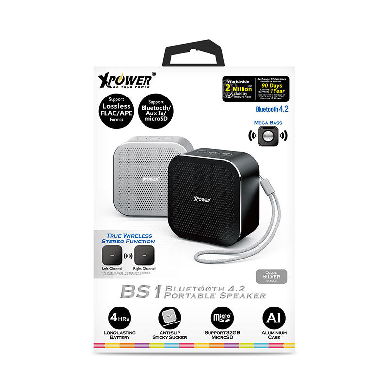 xpower-bs1-bluetooth-4-2-portable-speaker-2