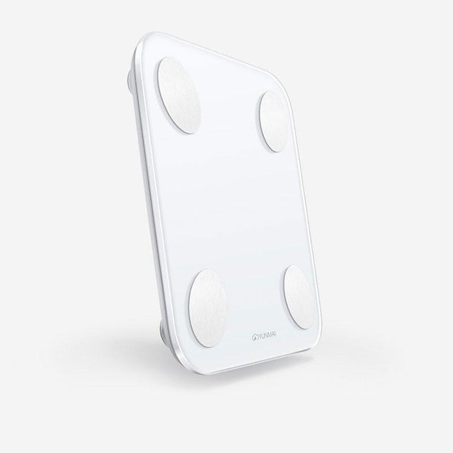 xiaomi-yunmai-mini-2-smart-scale-2