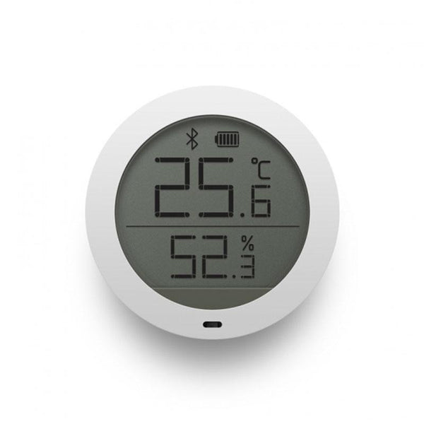 Mijia Bluetooth Digital Hygrometer Thermometer
