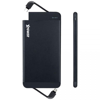 xpower-pb7c-7000mah-ultrathin-type-c-power-bank-3