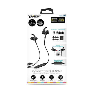 xpower-con3-connection-bluetooth-sport-headphone-4