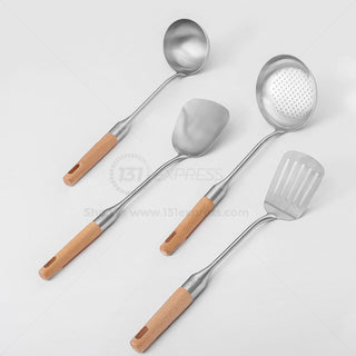 xiaomi-yiwuyishi-stainless-steel-cooking-utensils-2