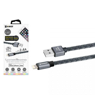 xpower-leather-braiding-mfi-lightning-cable-8