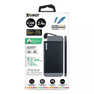 xpower-pb4m-4100mah-ultrathin-built-in-cable-power-bank-included-type-c-lightning-adapter-8