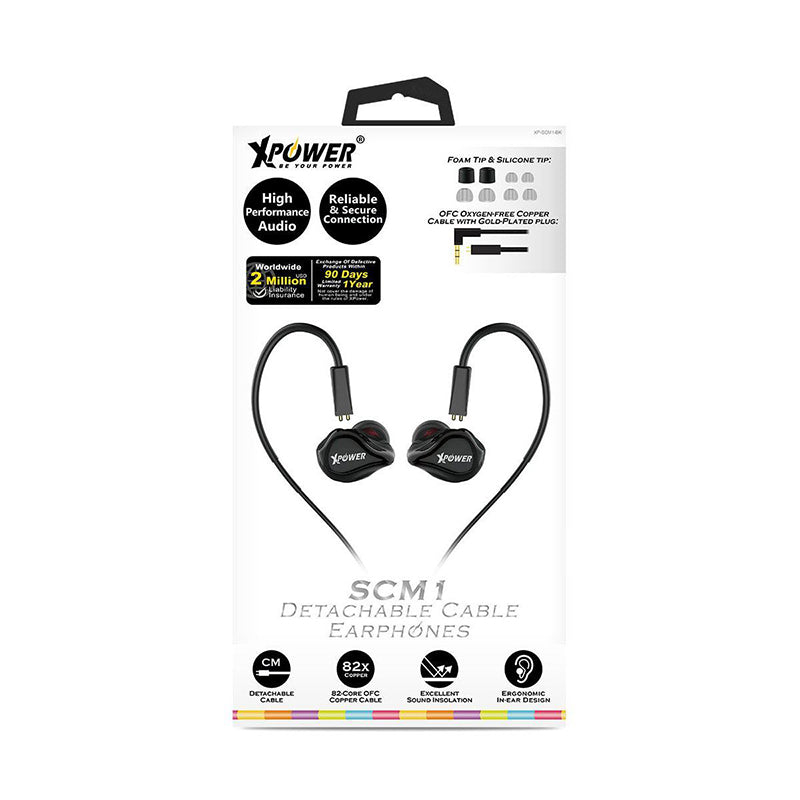 xpower-scm1-detachable-headphones-2