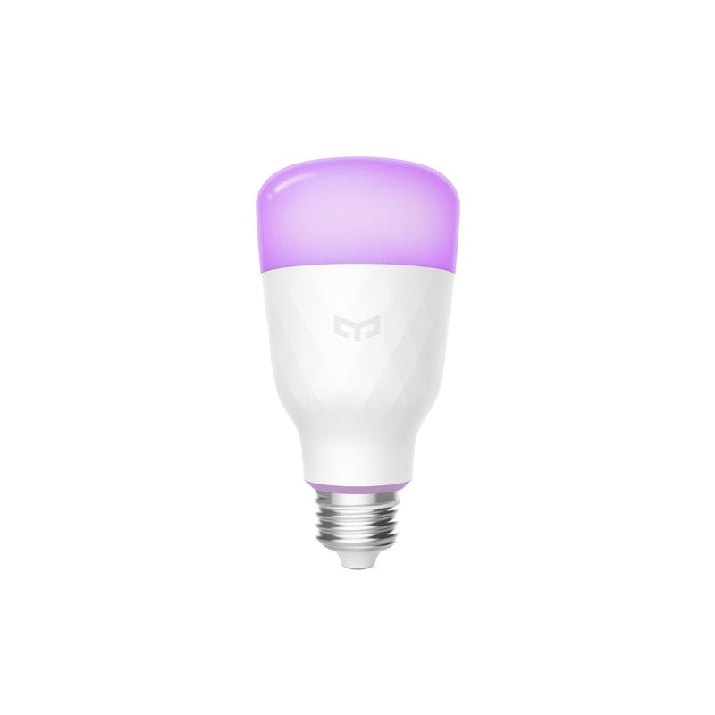 xiaomi-yeelight-smart-led-bulb-gen-2-2