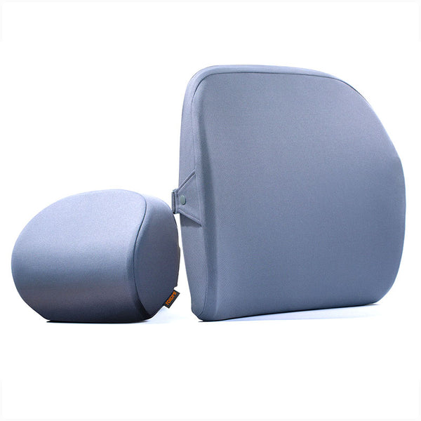 Xiaomi RoidMi Memory Foam Pillow