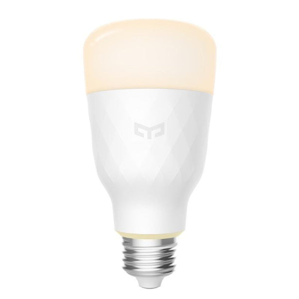 Xiaomi Yeelight Smart LED Bulb Gen 2 [ White / Colour ]