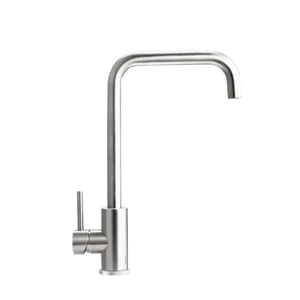 Diiib Stainless Steel Kitchen Faucet