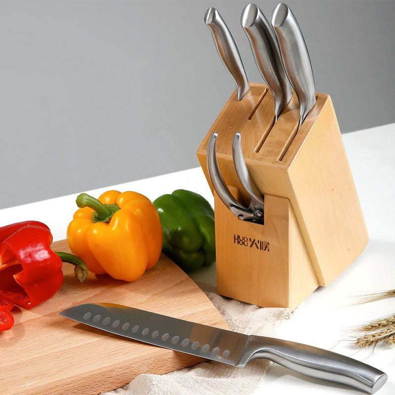 huohou-6-in-1-steel-kitchen-knife-set-3