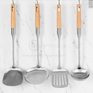 xiaomi-yiwuyishi-stainless-steel-cooking-utensils-3