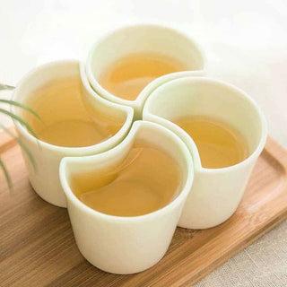 finemading-four-leaf-tea-set-3