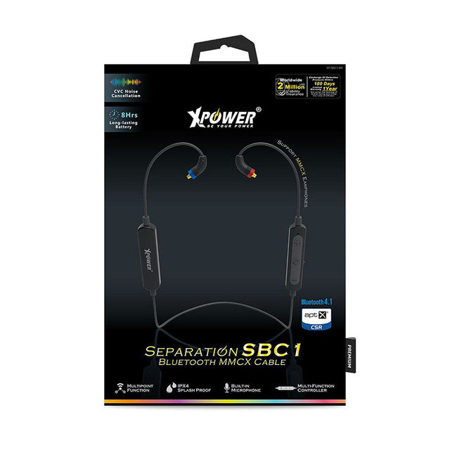 xpower-separation-sbc1-bluetooth-mmxc-cable-black-2