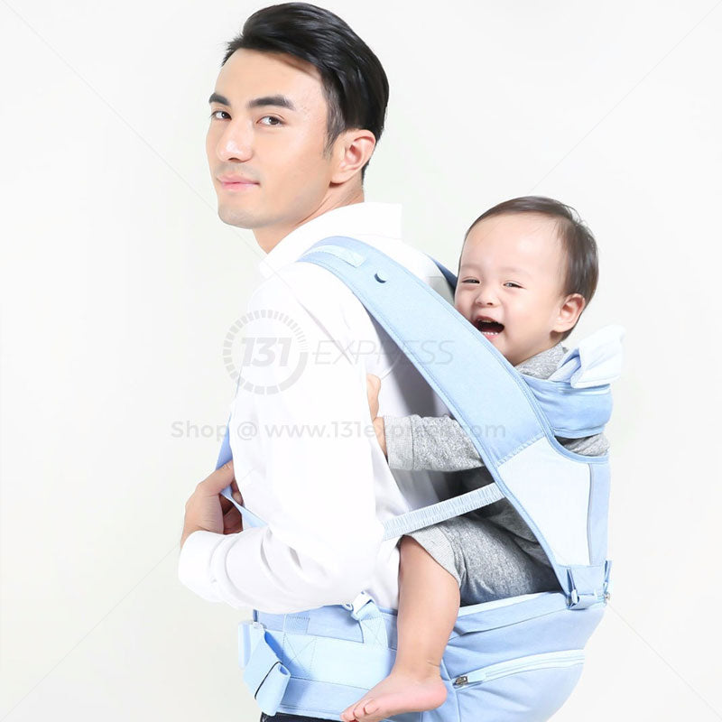 xiao-yang-multifunction-baby-waist-carrier-4