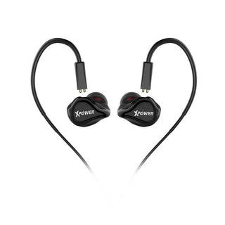 xpower-scm1-detachable-headphones-1