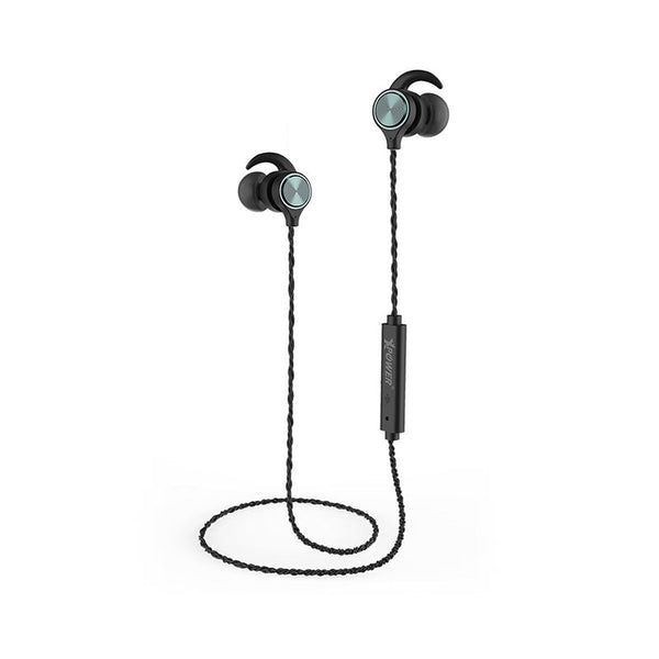 XPower CON2 Connection Bluetooth Sport Headphone