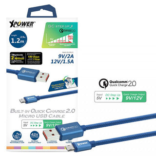 xpower-aluminium-alloy-reversible-micro-usb-cable-built-in-qualcomm-qc-2-0-2