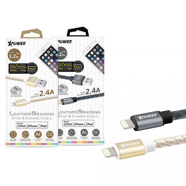 xpower-leather-braiding-mfi-lightning-cable-7
