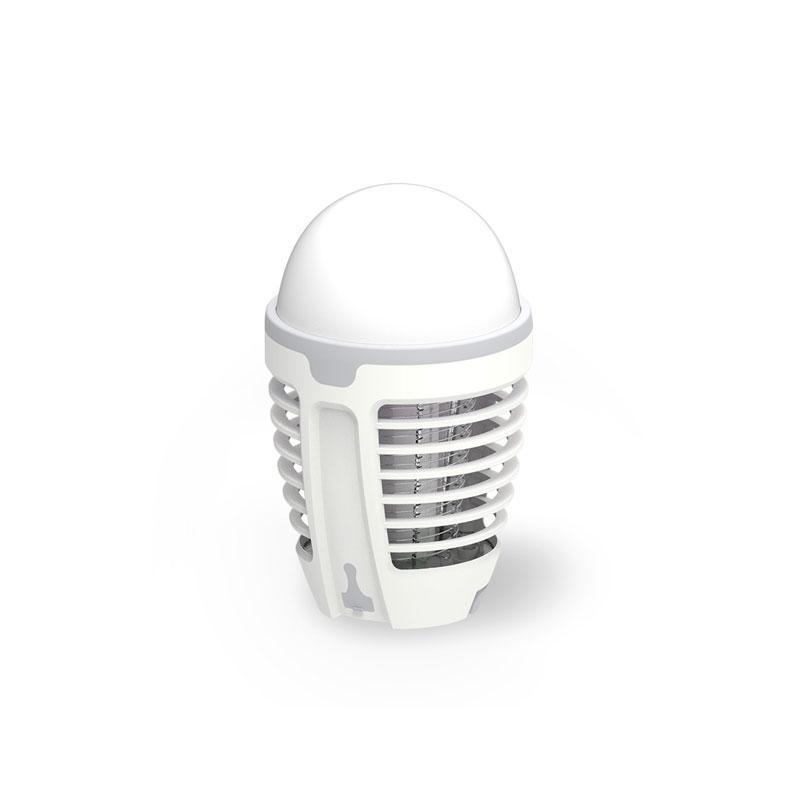 xiaomi-qiaoqingting-portable-mosquito-light-trap-7