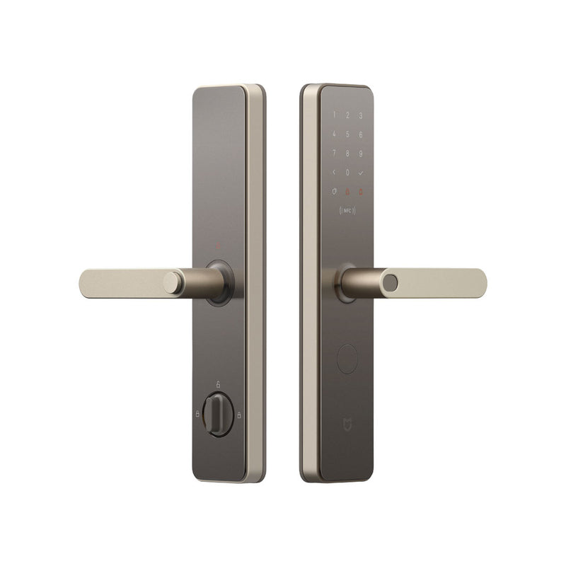 xiaomi-mijia-smart-door-lock-7