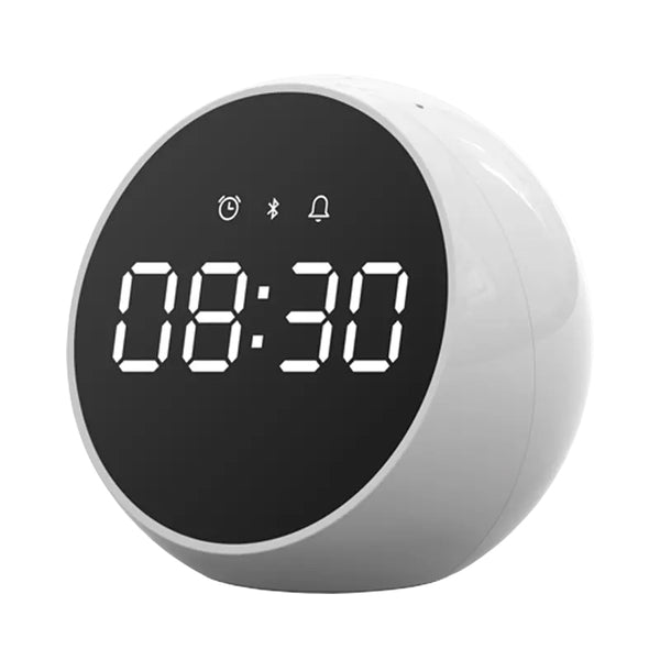 ZMI Smart Alarm Clock
