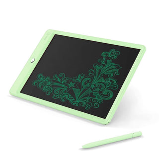 wicue-10-lcd-writing-tablet-1