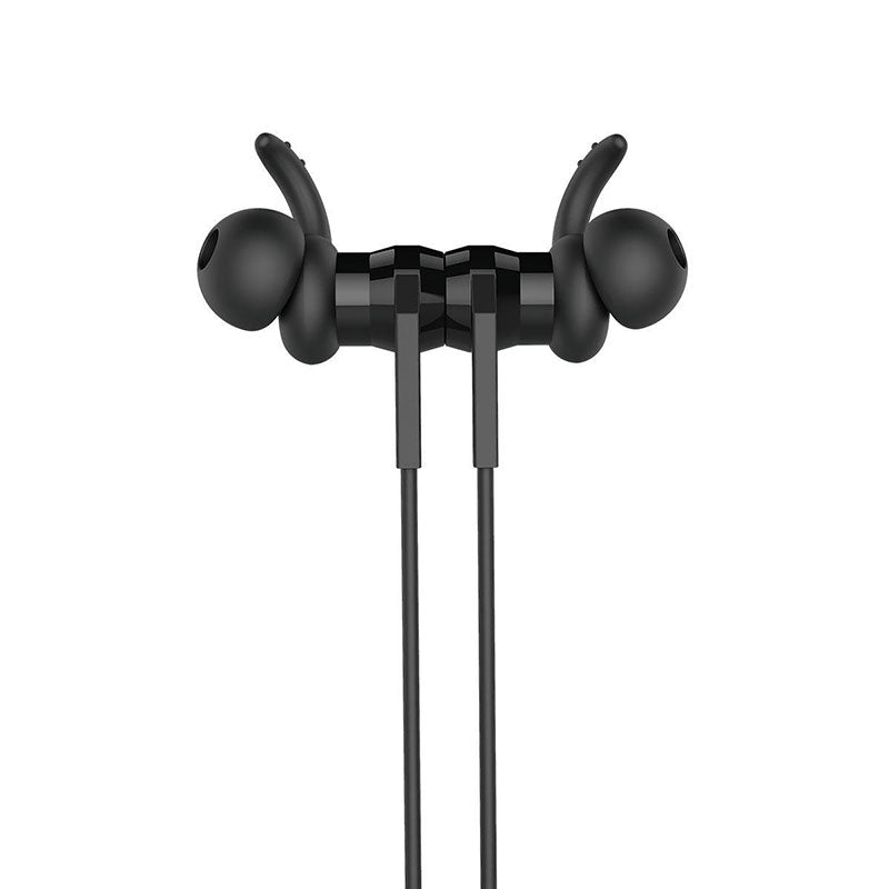 xpower-con3-connection-bluetooth-sport-headphone-2