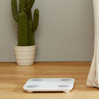 xiaomi-yunmai-mini-2-smart-scale-4