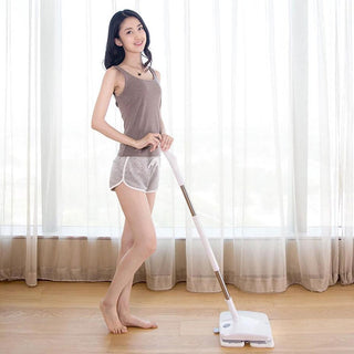 xiaomi-swdk-replacement-mop-5