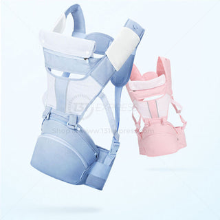 xiao-yang-multifunction-baby-waist-carrier-3