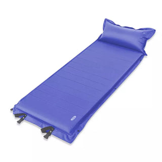 zaofeng-automatic-inflatable-bed-1