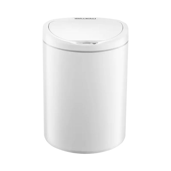 Ninestars Smart Induction Dustbin 10L