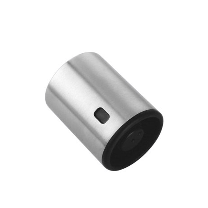 xiaomi-circle-joy-stainless-steel-vacuum-wine-stopper-3