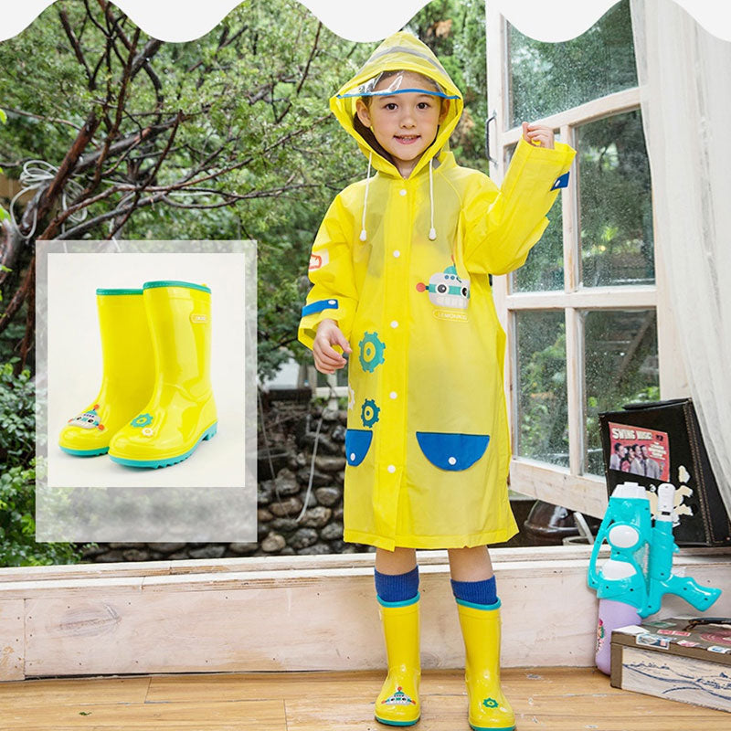 lemonkid-raincoat-4