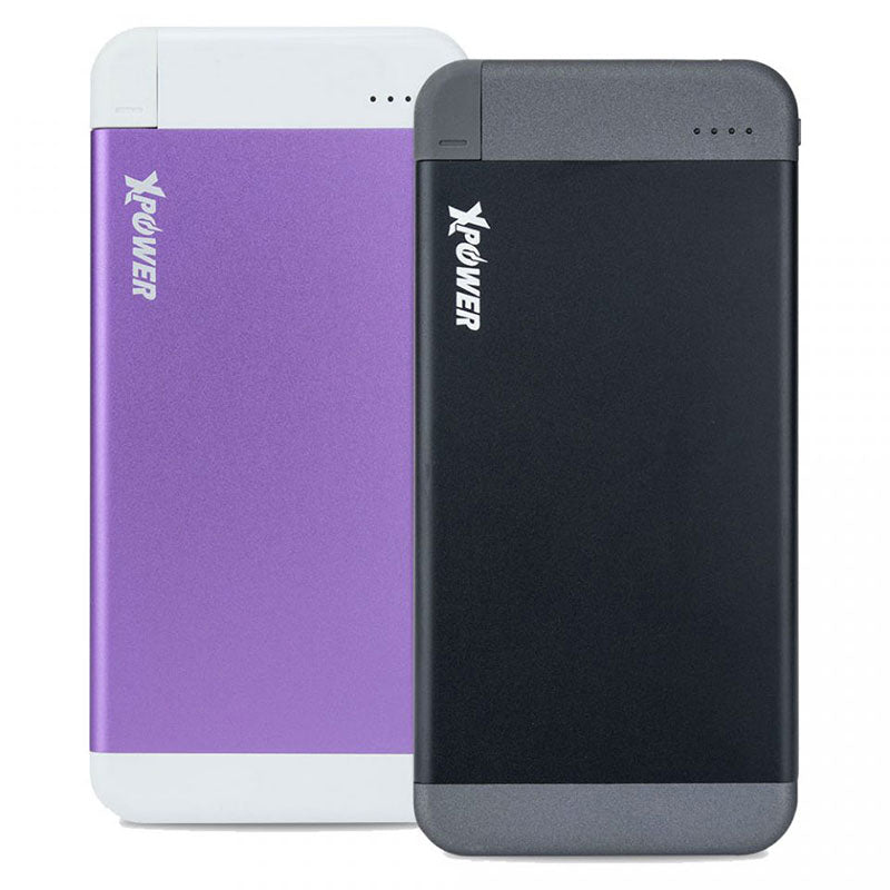 xpower-pb4m-4100mah-ultrathin-built-in-cable-power-bank-included-type-c-lightning-adapter-5