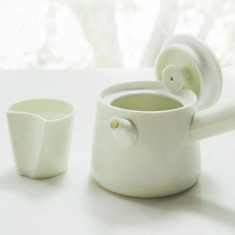 finemading-four-leaf-tea-set-5