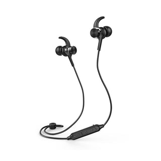 xpower-con3-connection-bluetooth-sport-headphone-1