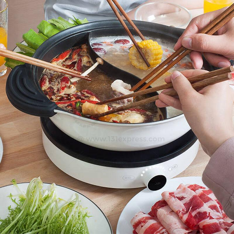 xiaomi-joyami-2-way-steamboat-pot-4