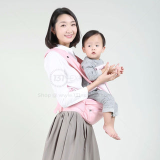 xiao-yang-multifunction-baby-waist-carrier-5