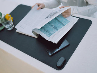 zhiji-desktop-wireless-charging-mat-8